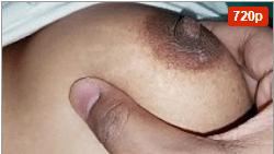 Boob Squeeze Porn  Video