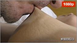 Nipple Sucking Porn Expert Video