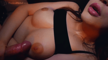 Big Boobs On Instagram Hand Job