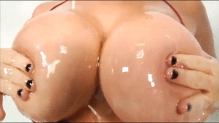 Best Big Boobs Porn Compilation
