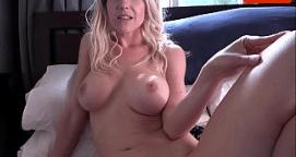 Perfect Beautiful Tits