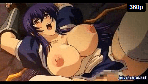 Huge Breast Nhentai Anime Porn